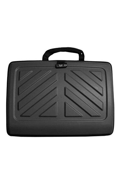 TUTQN Hard Case Laptop Çantası 15,6