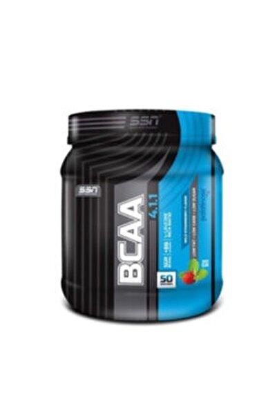 Protech Amino Asit BCAA
