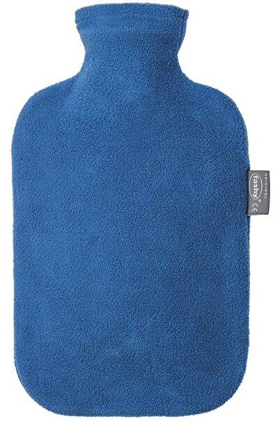 Fashy Sıcak Su Torbası-kılıflı Model (mavi Renk)