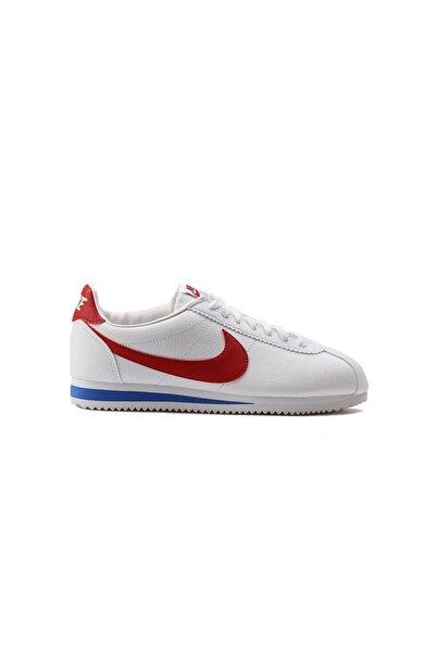 Nike 749571-154 Men's Classic Cortez Leather Shoe Erkek Günlük Ayakkabı