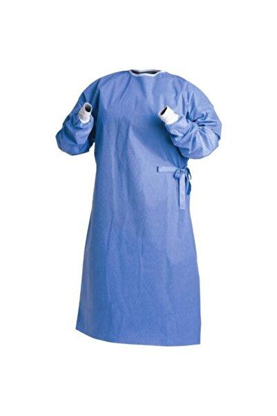 Sealux Cerrahi Önlük Standart Beden (10 Lu Paket)