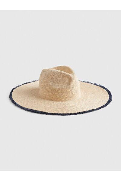 GAP Püsküllü Hasır Şapka 567308