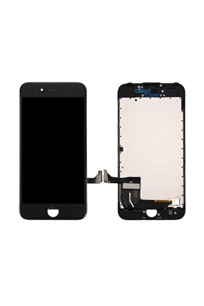 EgeTech Apple Iphone 7 Lcd Ekran Ve Dokunmatik - Siyah