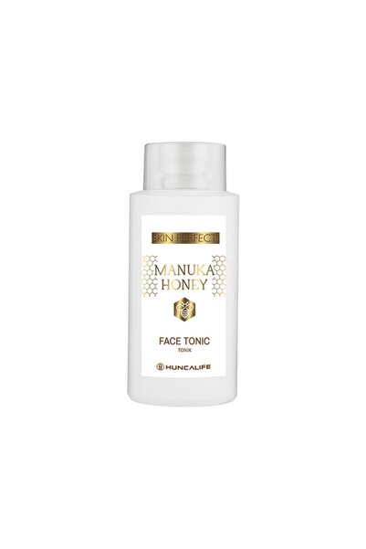 Huncalife Skin Perfect Manuka Balı Özlü Tonik 150 ml