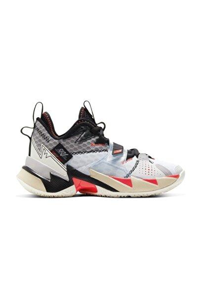 Nike Nıke Jordan Why Not Zer0.3 (gs) Spor Ayakkabı Cd5804-101