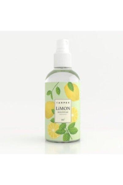 Carpex Parfüm