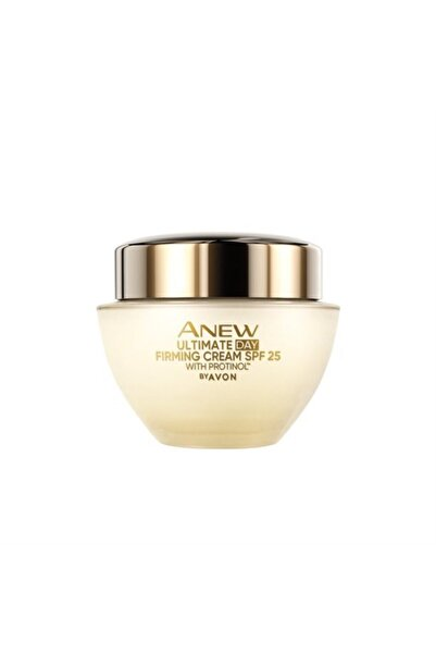 AVON Anew Ultimate Gündüz Kremi Spf25 50 Ml