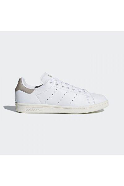 adidas Unisex Beyaz Antrenman Ayakkabısı