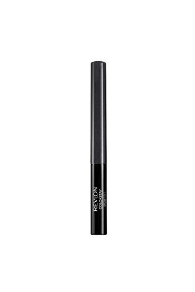 Revlon Likit Eyebrow Definer Liner 004 Soft Black 309970009045