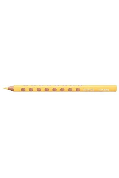 LYRA Sarı Groove Boya Kalemi