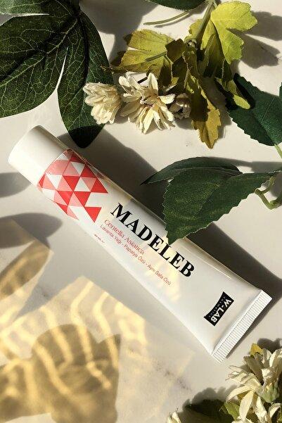 W-Lab Kozmetik W - Lab Madeleb 40 Ml 8680419062398