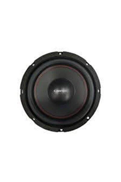 Cadence 20 Cm Subwoofer Bass 400w 200rms 88db Kabinsiz