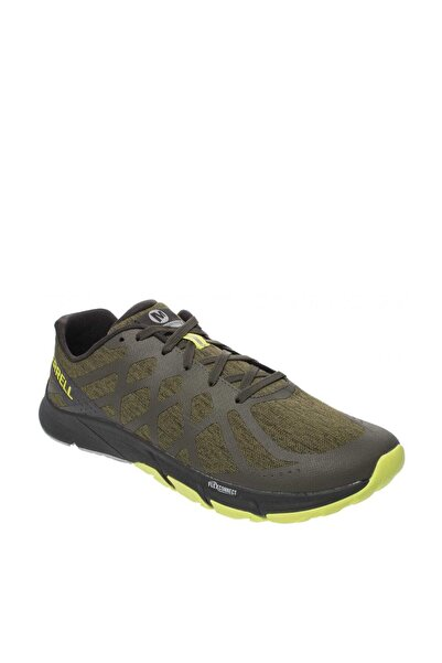 Merrell Erkek Yeşil Ayakkabı 266 48871M