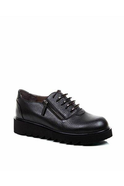Beta Shoes 22-1681-001