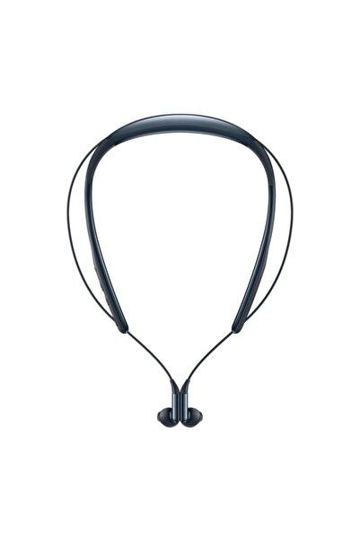 Samsung Level U2 Bluetooth Kulaklık Mavi