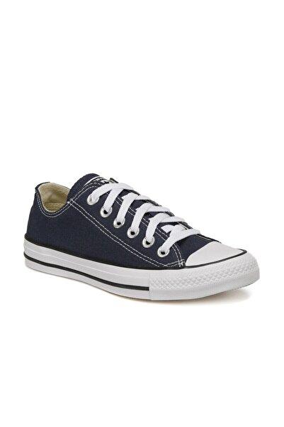 converse Ct Chuck Taylor As Core Lacivert Kadın Sneaker Ayakkabı
