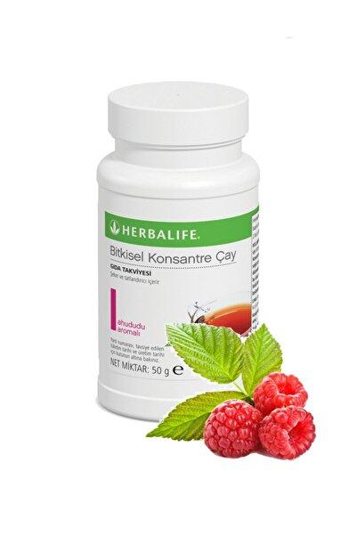 Herbalife Konsantre Ahududu Çay 50gr