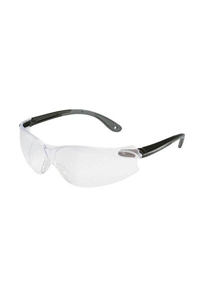 ModaCar Motosiklet Koruma Gözlüğü 427630