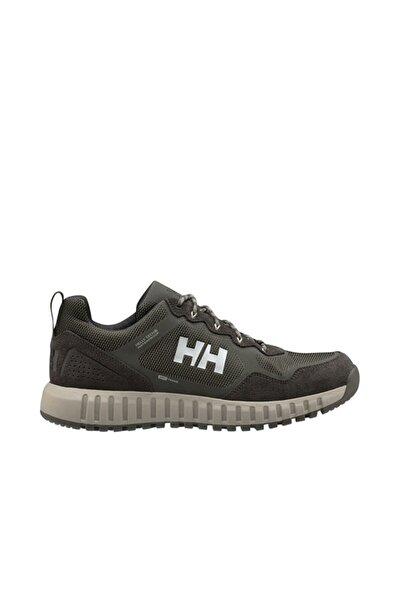 Helly Hansen Erkek Outdoor Ayakkabı Monashee Ullr Low Ht