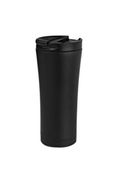 Siyah Termos Bardak 500 ml