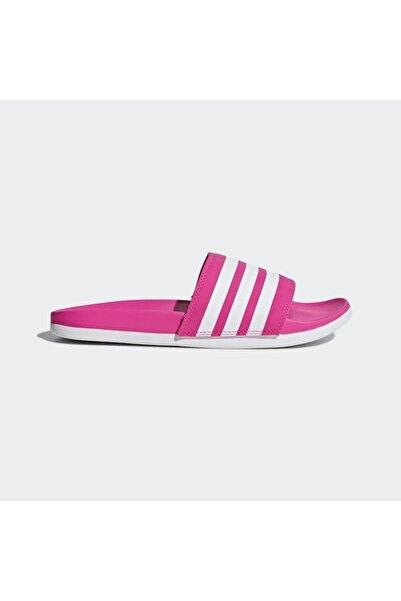 adidas ADILETTE COMFORT Kadın Terlik ve Sandalet