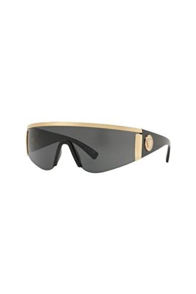 Versace Ve2197 1000/87 Güneş Gözlüğü