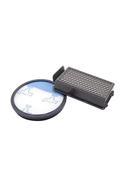Rowenta Uyumlu Compact Power Cyclonic Filtre Seti