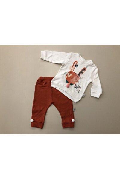 Flexi Bebe 2'li Takım Kız / Erkek