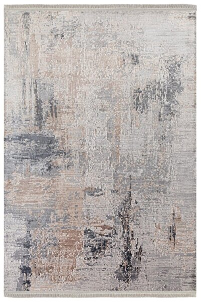 ELEXUS HALI Milano 1842 160x230