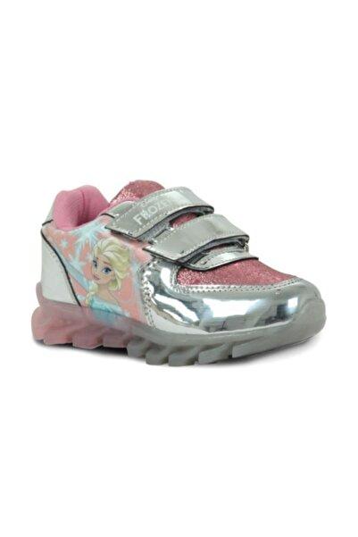 DISNEY Frozen Elsa Kız Çocuk Günlük Spor Ayakkabı