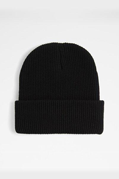 Aldo Kadın Siyah Şapka