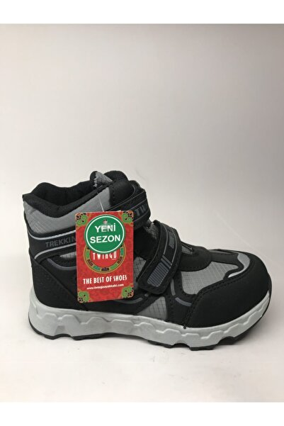 Twingo Bot Ve Çizme