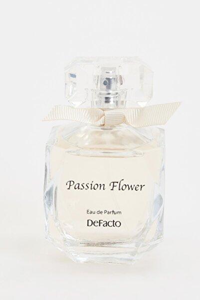 DeFacto Kadın Lily Dream Kadın Parfüm 100 Ml R2136AZNSER2