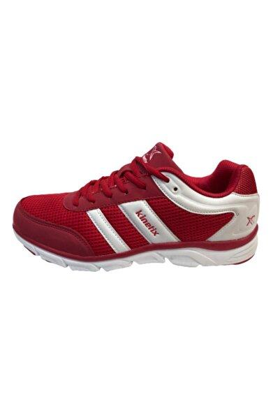 Kinetix Bolton Erkek Spor Ayakkabı