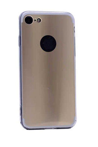 zore Iphone 6 Kılıf 4d Silikon