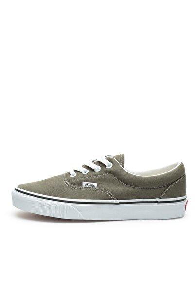 Vans Unisex Sneaker - 0A4U390FI1-R