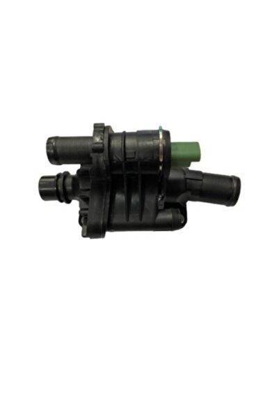 OES 1336x2 Partner Iı P307-p207-p407 Focus Komple Termostat Yuvası