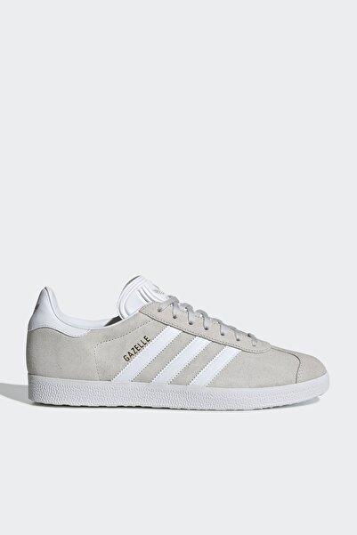 adidas Erkek Originals Spor Ayakkabı - Gazelle - F34053
