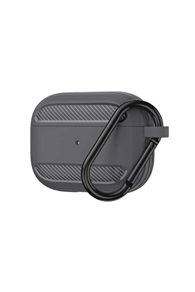 zore Wiwu Apc005 Airpods Pro Case