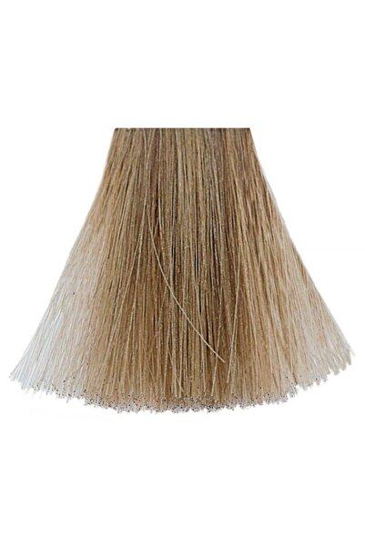 GOLDWELL Topchic 11p Sarı İnci Saç Boyası 250 ml