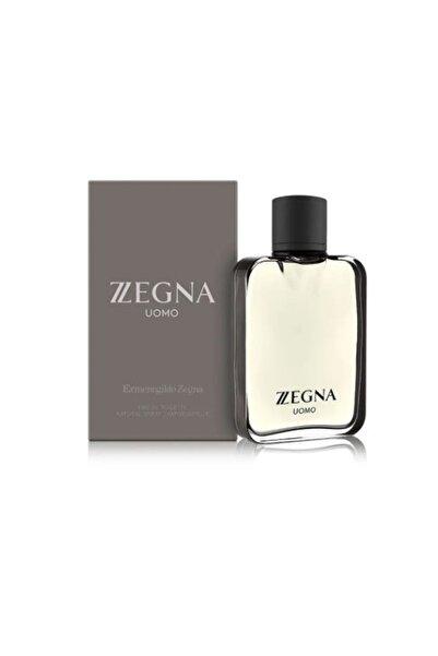 ZEGNA Ermenegildo Z Uomo Edt 100 ml Erkek Parfüm 022548414958