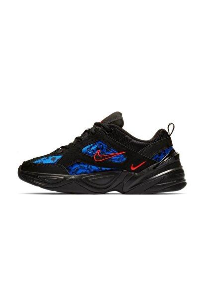 Nike Kadın M2k Tekno Animal Sneaker Ayakkabı Cd0181-001