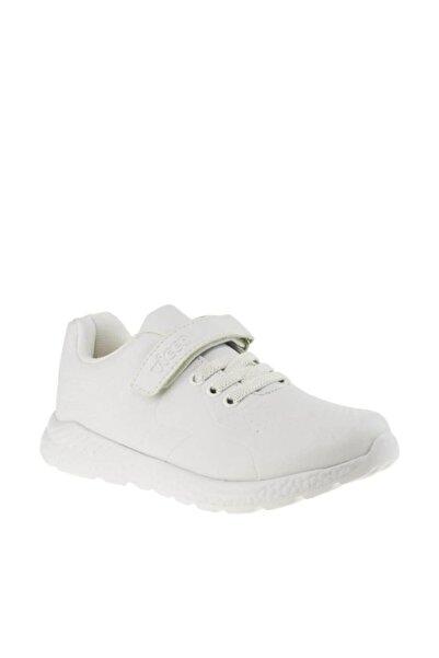Vicco Unisex Çocuk Beyaz  Outdoor Ayakkabı  34818K122F