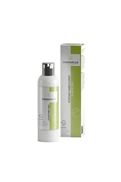 Dermaplus Md Refreshing Gel Cleanser 200 Ml