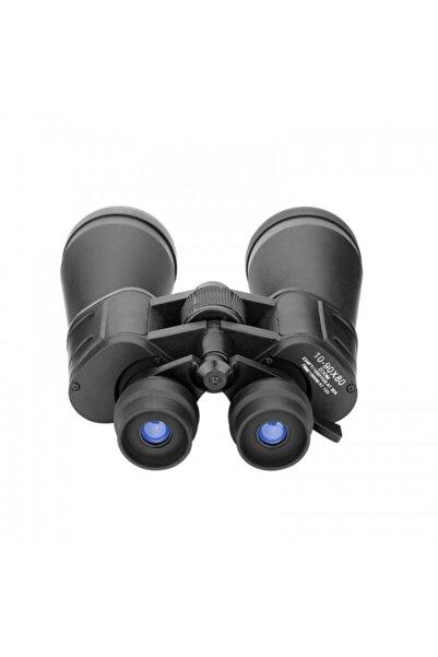 Bushnell 10-90x80 Profesyonel El Dürbünü - Ultra Zoom - Hd Yakınlaştırma