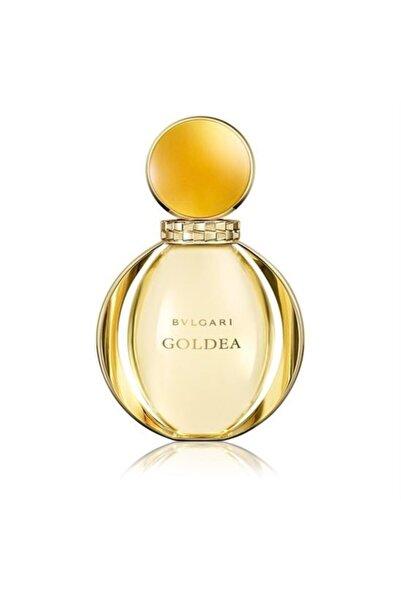 Bvlgari Goldea Edp 50 ml Kadın Parfüm 783320971075