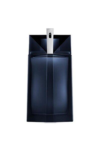 Thierry Mugler Alien Man Edt 100 ml Erkek Parfüm 3439600029758