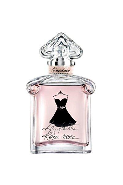 Guerlain Cashmere Mist Edt 50 ml Kadın Parfüm 763511099726