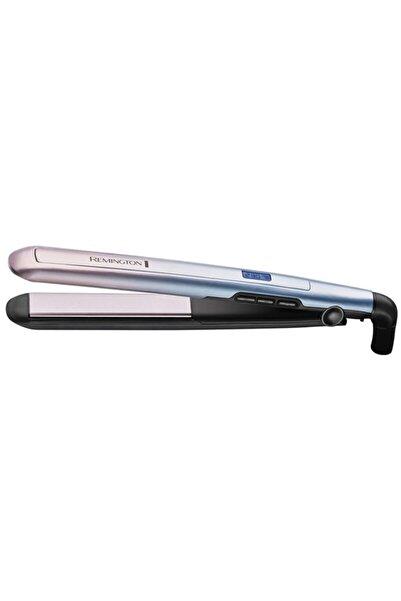 Remington S5408 Mineral Parıltılı Saç Düzleştirici
