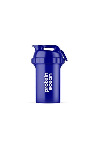 Proteinocean Pocket Shaker 500ml